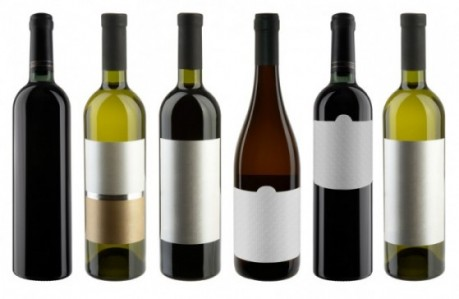 Wooden Wine Accessories