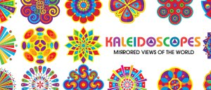 Kaleidoscopes: Mirrored Views of the World